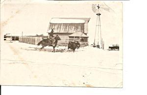 Gillette circa 1920